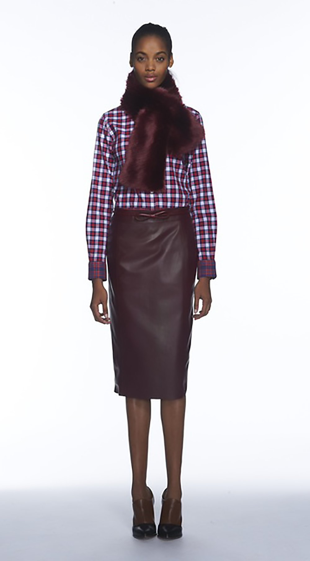 style.com banana republic rtw fall '13 look 27 plaid 1500.jpg