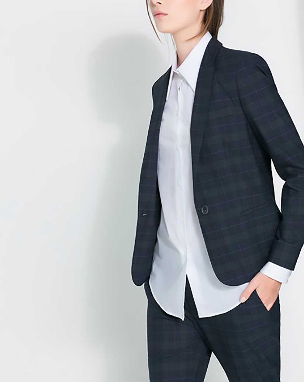 zara checked blazer mad for plaid 1500.jpg