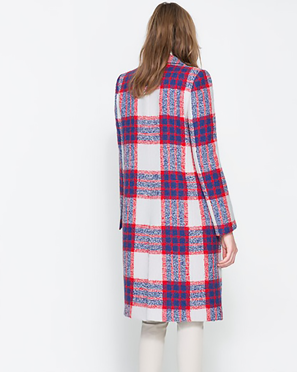 zara checked coat mad for plaid 1500.jpg