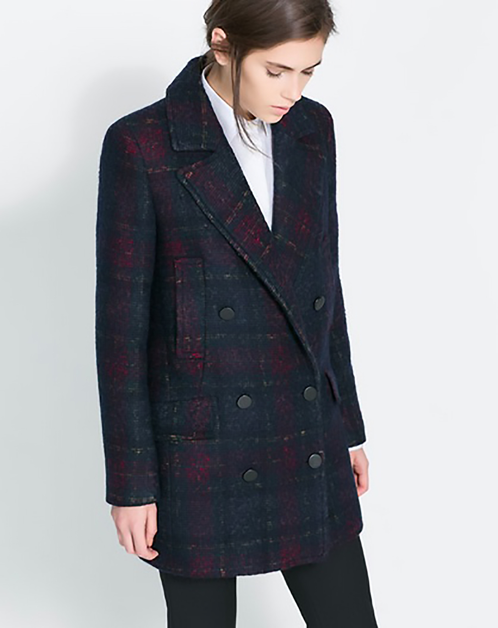 zara checked coat with pockets mad for plaid 1500.jpg
