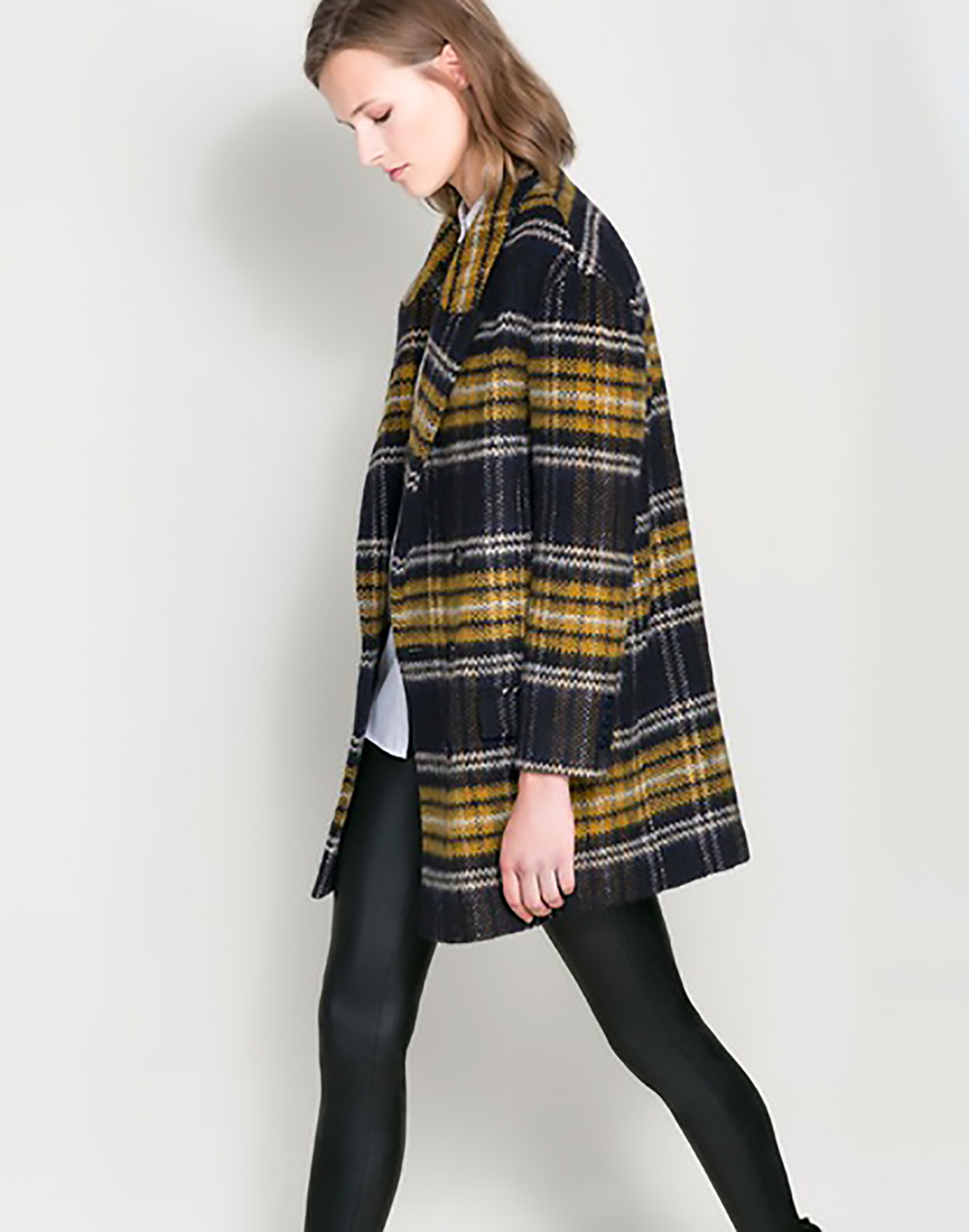 zara checked wool coat mad for plaid 1500.jpg