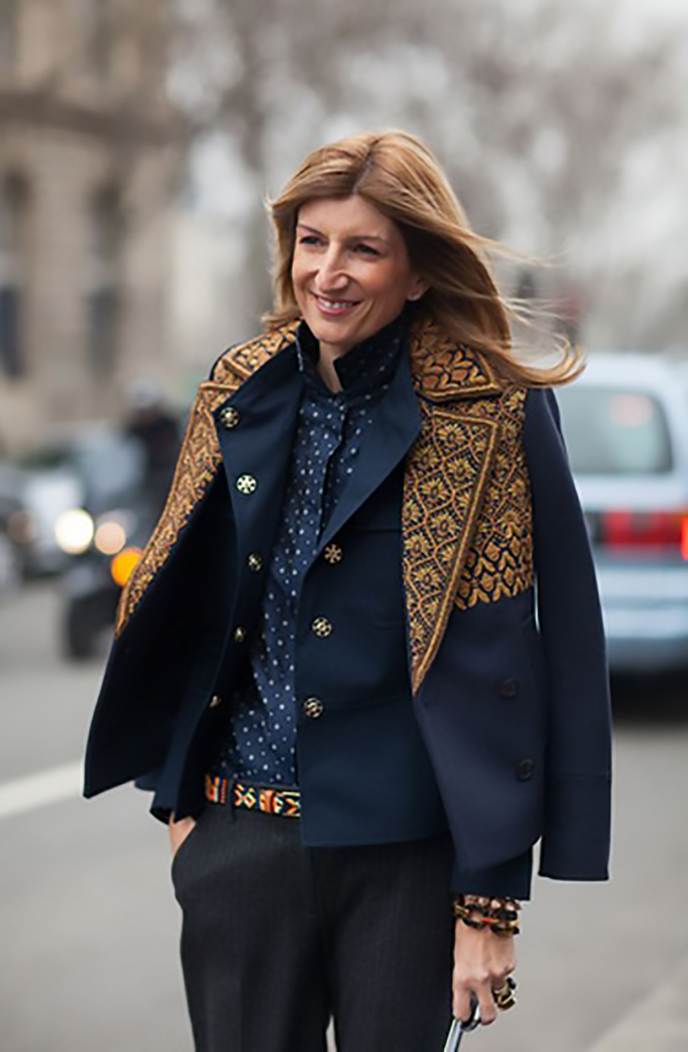 harpers bazaar paris street style 2013 190 of 192 jackets over shoulders 1500.jpg
