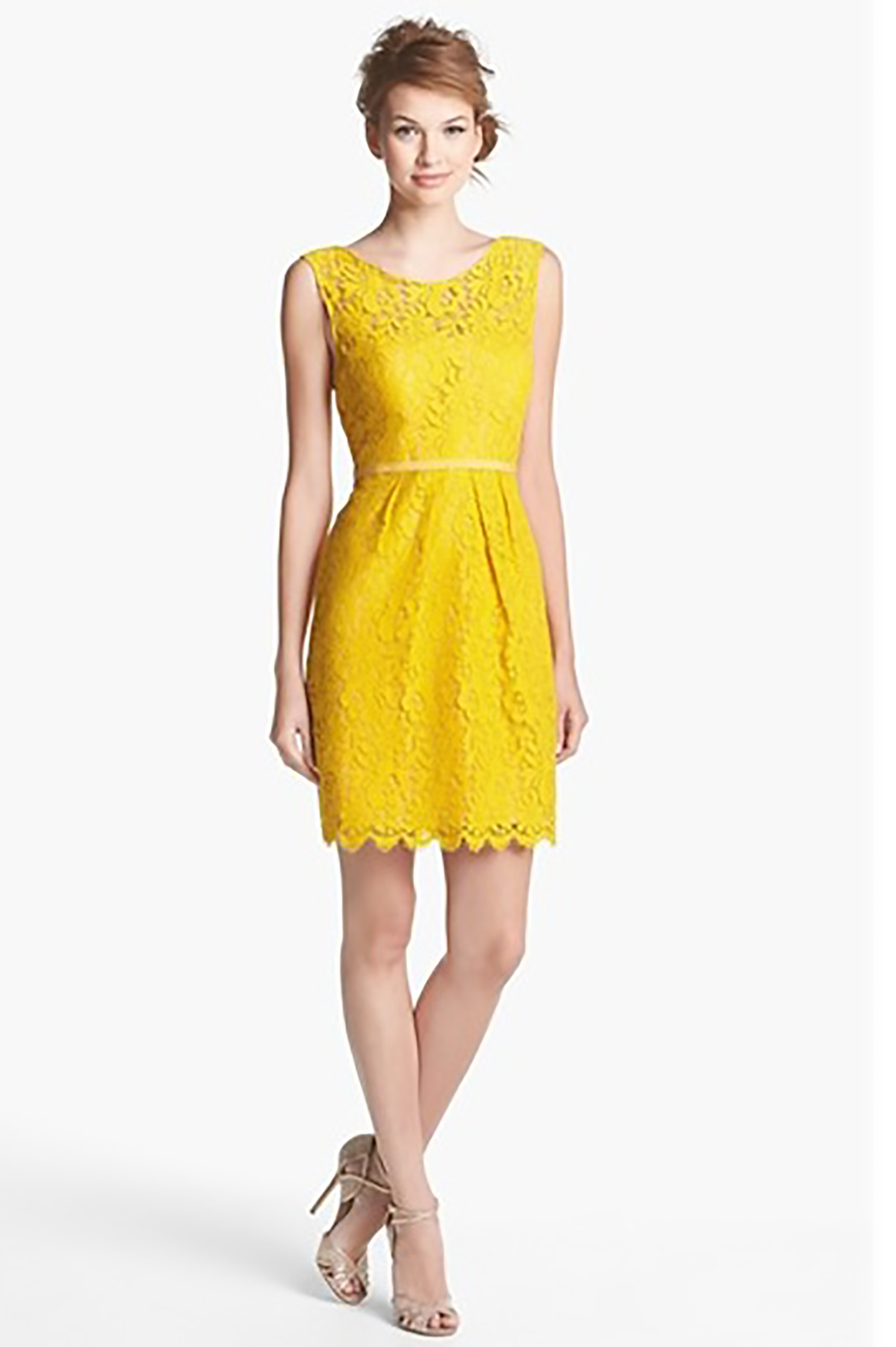 nordstrom jenny yoo harlow tea lace sheath dress holiday party 1500.jpg