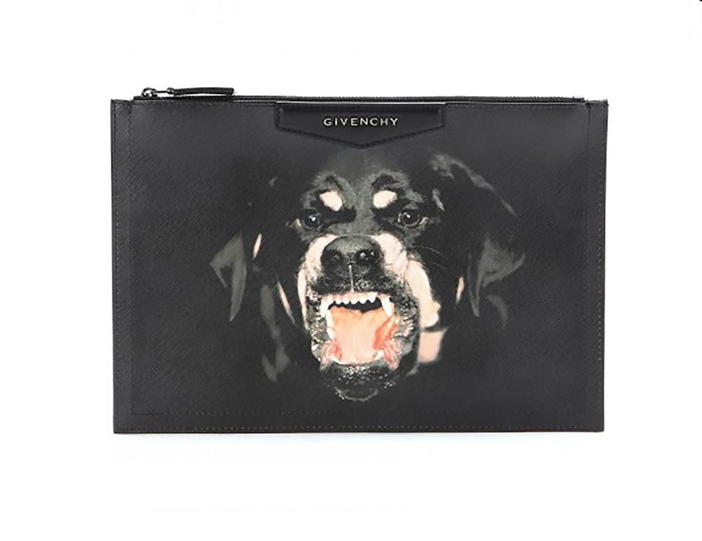 mytheresa givenchy antigona clutch bags 1500.jpg
