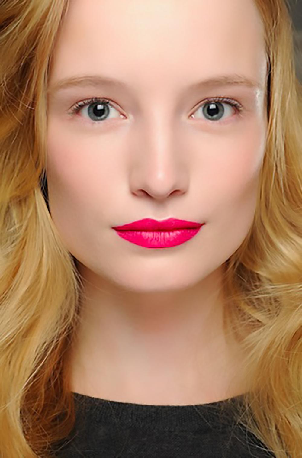style.com diane von furstenberg beauty fall 2013 rtw 570 of 2511 lipstick 1500.jpg