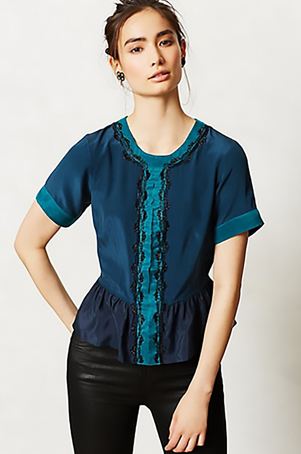 anthropologie channeled ciel top holiday separates 1500.jpg