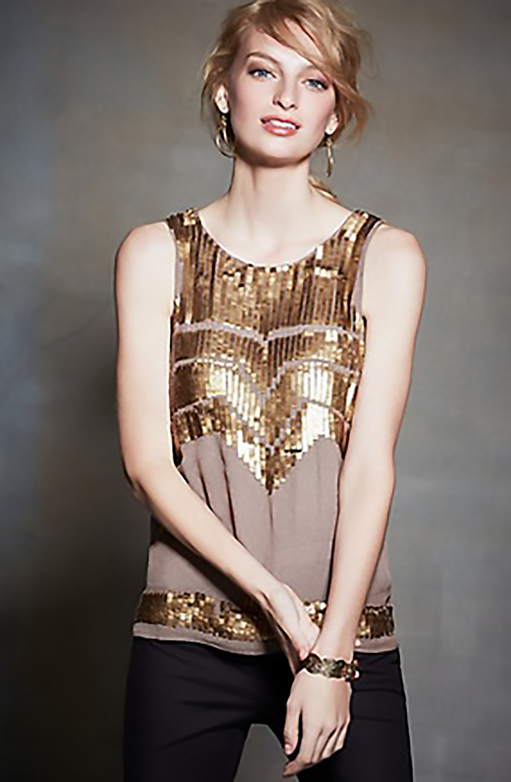 anthropologie deco sequin petite tank holiday separates 1500.jpg