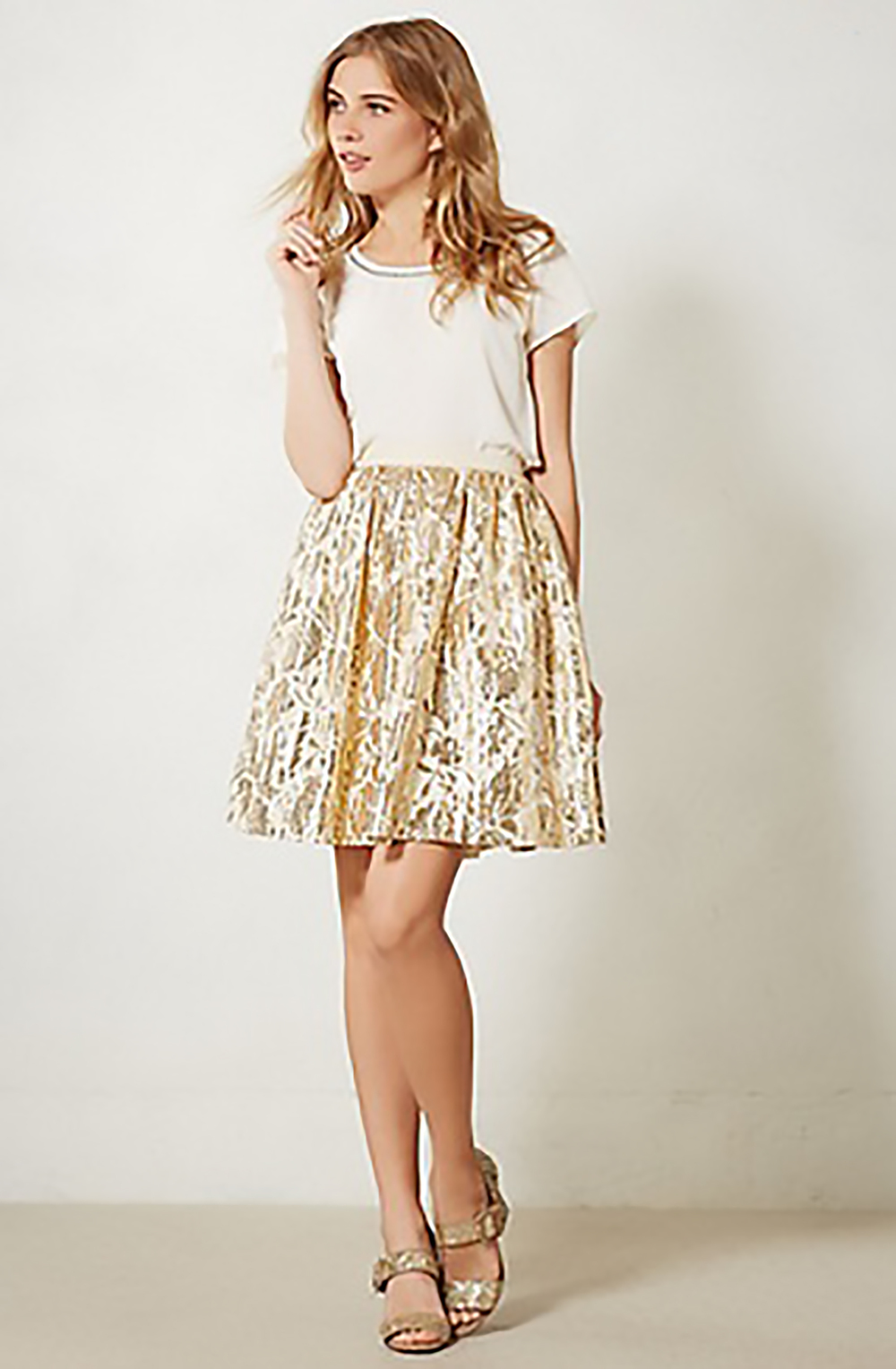 anthropologie galilie skirt holiday separates 1500.jpg
