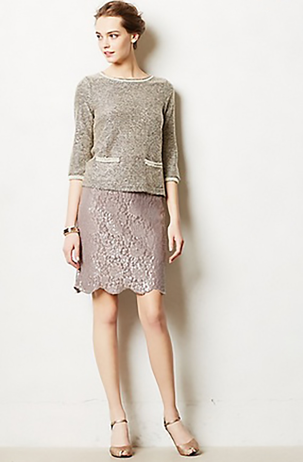 anthropologie reveillon pencil skirt holiday separates 1500.jpg