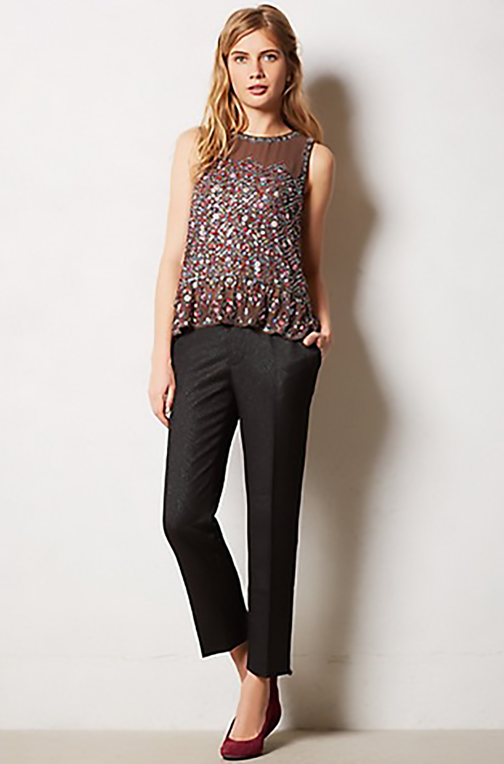 anthropologie merriment beaded top holiday separates 1500.jpg