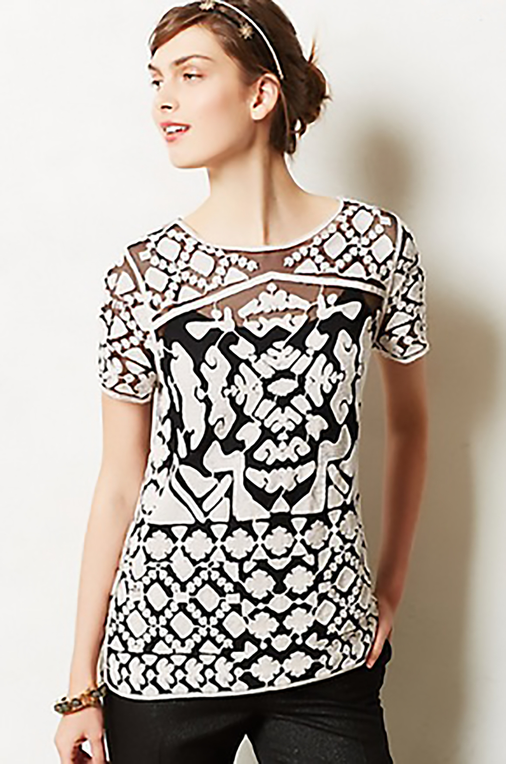 anthropologie rococo tee holiday separates 1500.jpg