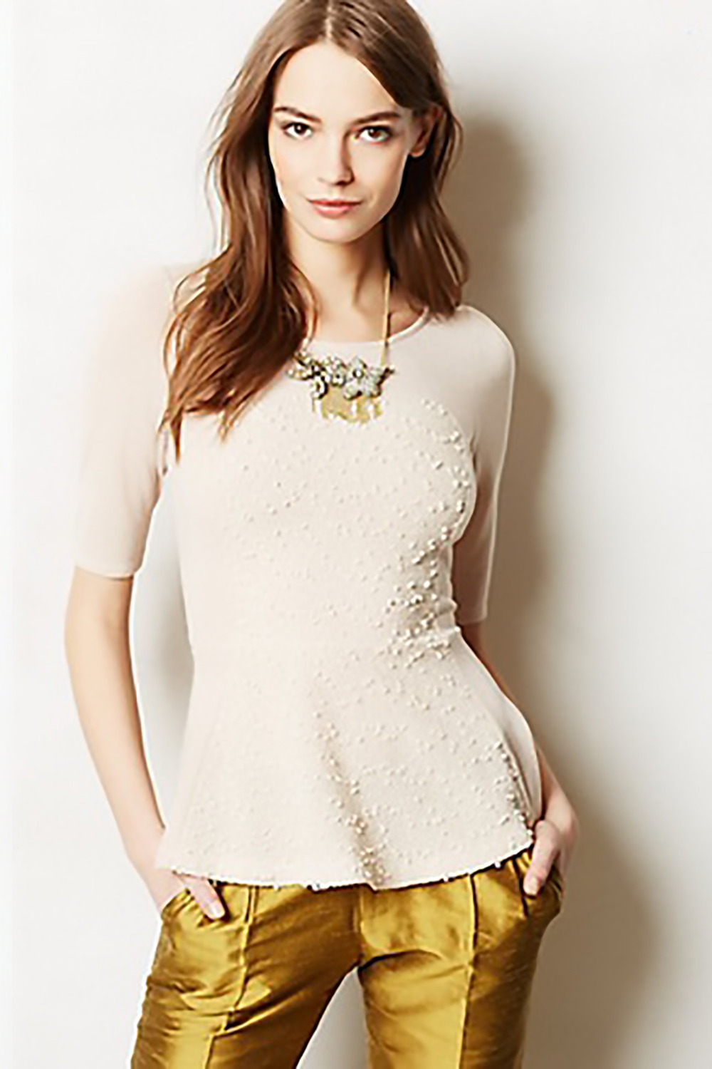 anthropologie shimmered boucle sweater holiday separates copy 1500.jpg