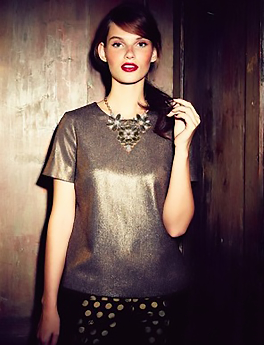 boden metallic top holiday separates copy 1500.jpg