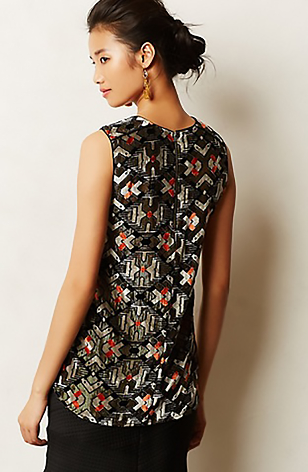 anthropologie shimmered velvet tank holiday separates 1500.jpg