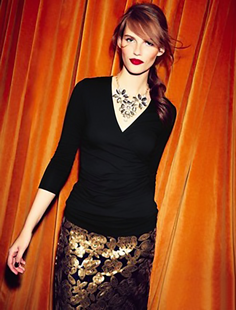 boden sequin leaf skirt holiday separates 1500.jpg