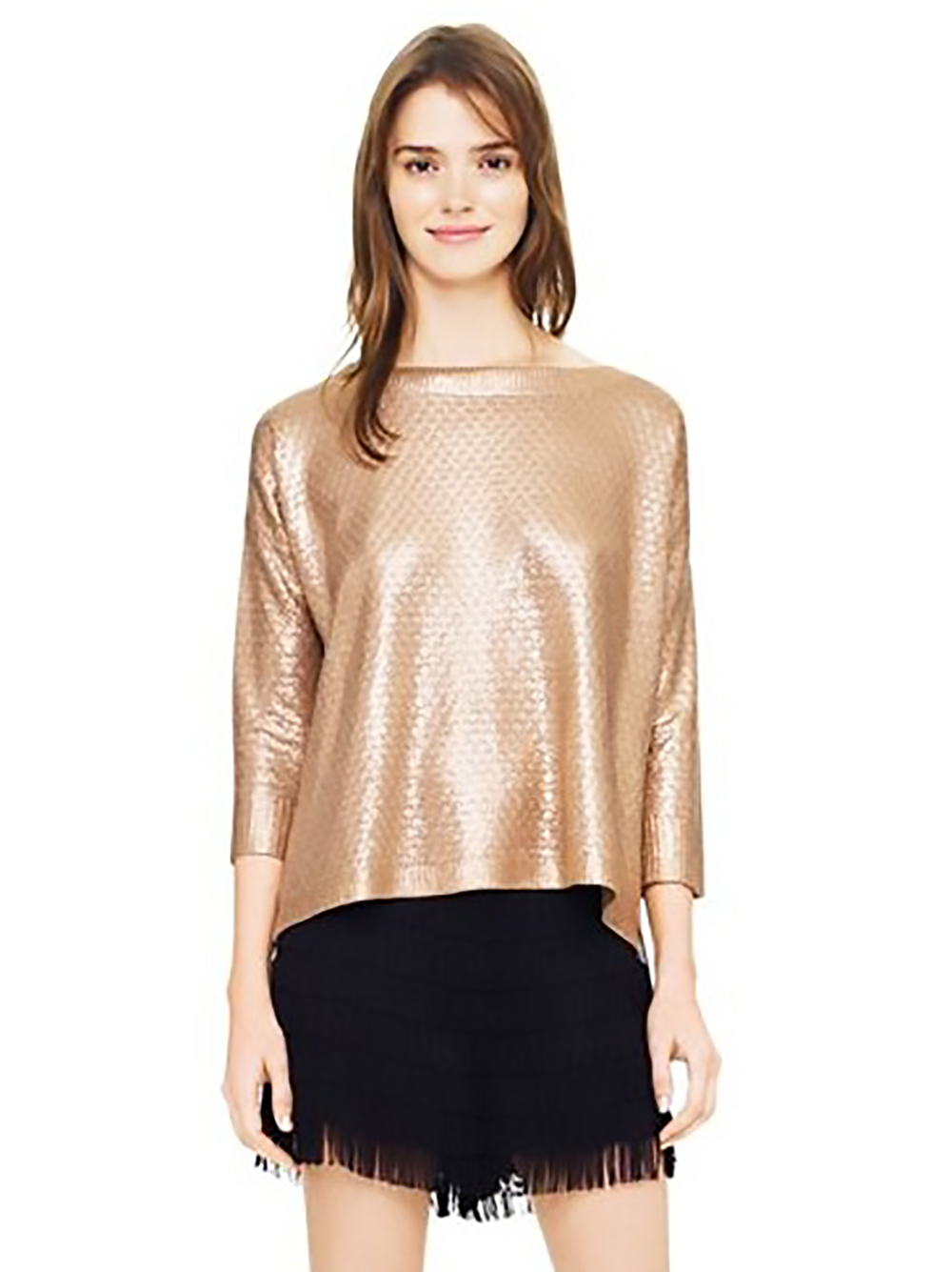 club monaco april foil sweater holiday separates 1500.jpg