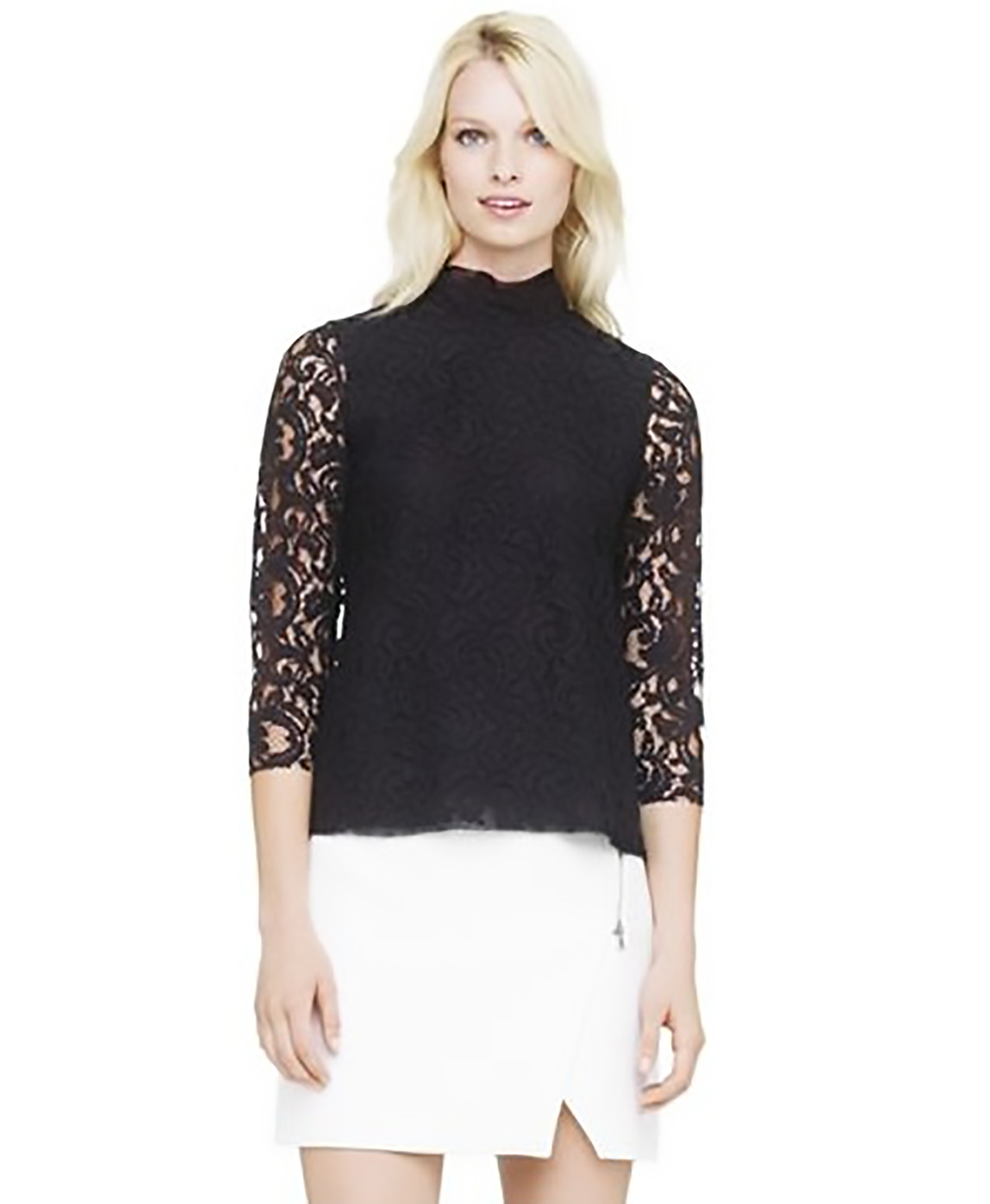 club monaco martine mock neck lace top holiday separates 1500.jpg