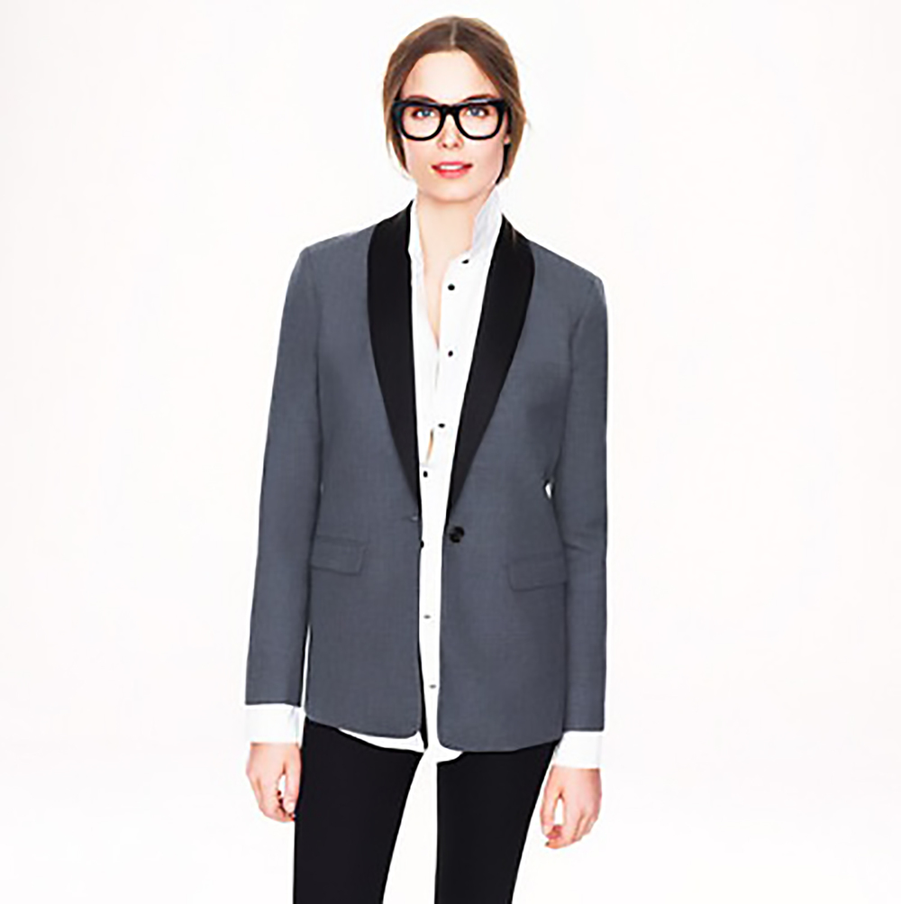 j crew collection rylan tuxedo blazer holiday party 1500.jpg