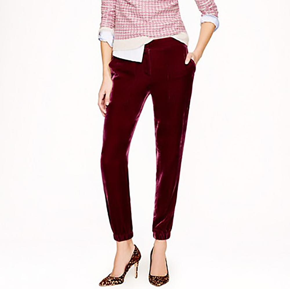 jcrew collection tailored swetpant in velvet velvet 1500.jpg