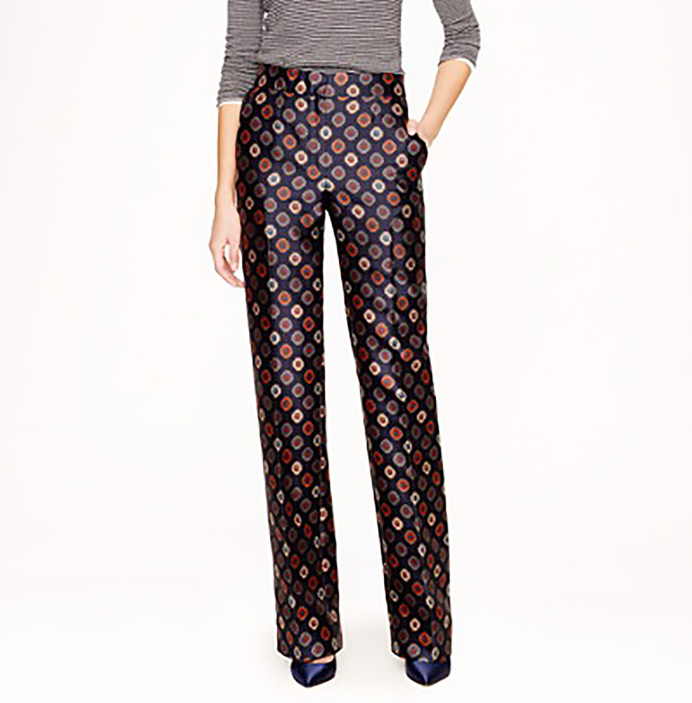 jcrew collection trouser in foulard holiday party 1500.jpg