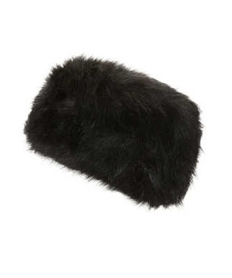 topshop sno faux fur cossack hat december accessory.jpg