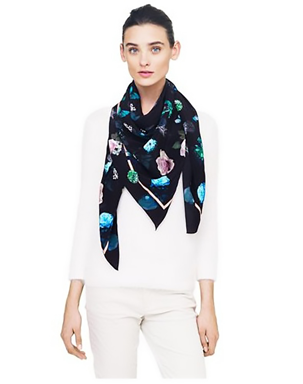 club monaco papillion floral silk scarf 2 winter florals 1500.jpg