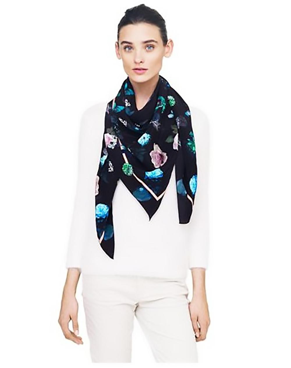 club monaco papillion floral silk scarf 2 winter florals 1500.jpg