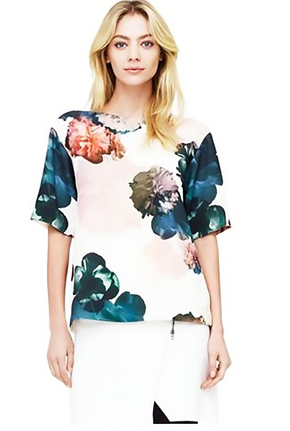 club monaco deirdre garden print top winter florals 1500.jpg