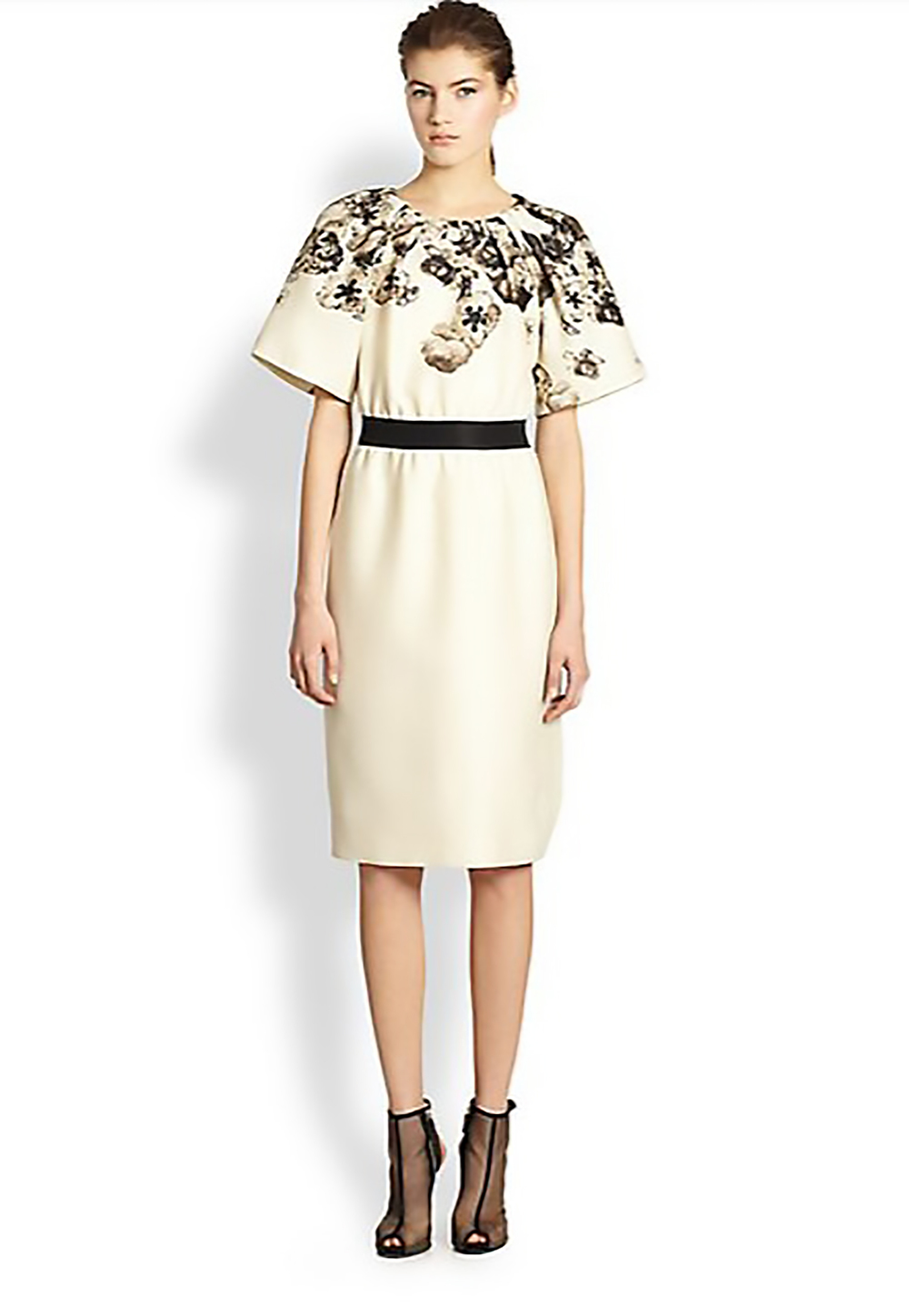 saks fifth avenue giambattista Valli winter florals 1500.jpg