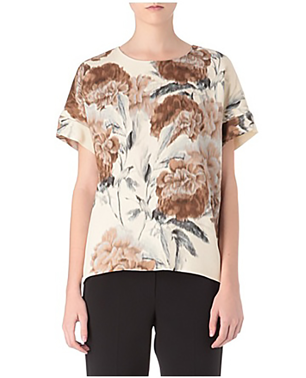 selfridges no. 21 floral print top 1500.jpg