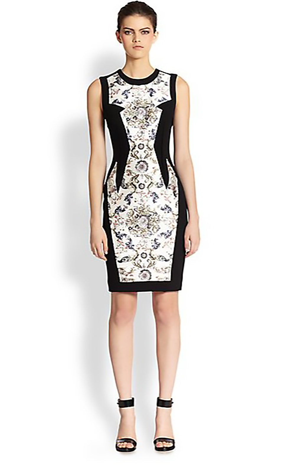 saks fifth avenue prabal gurung winter florals  1500.jpg