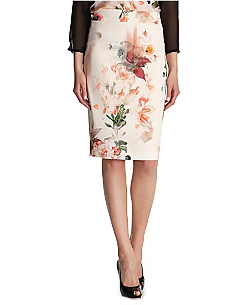 selfridges ted baker liliyah floral print pencil skirt 1500.jpg