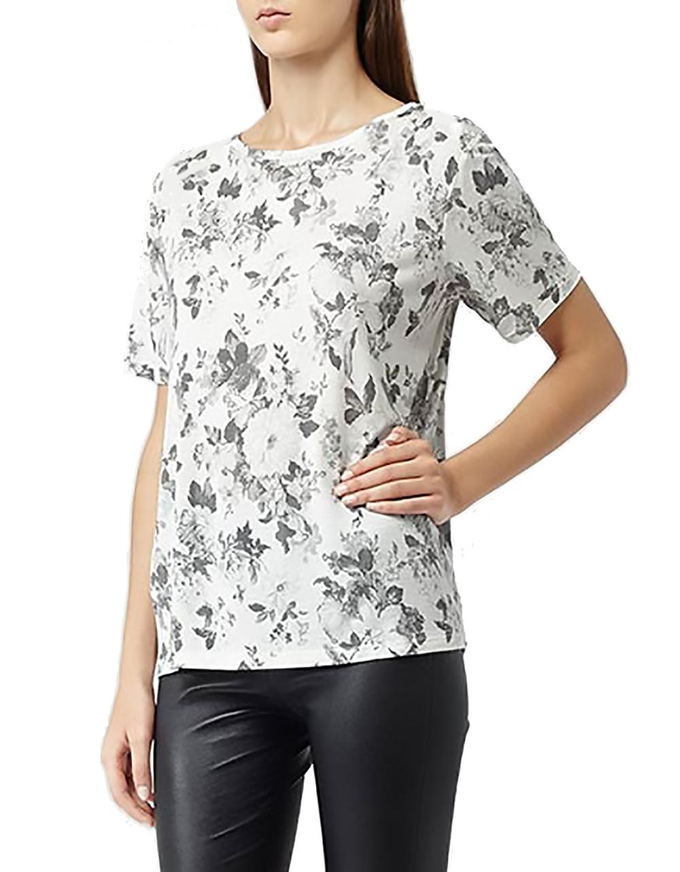 reiss manu floral print t shirt winter florals 1500 retouched.jpg
