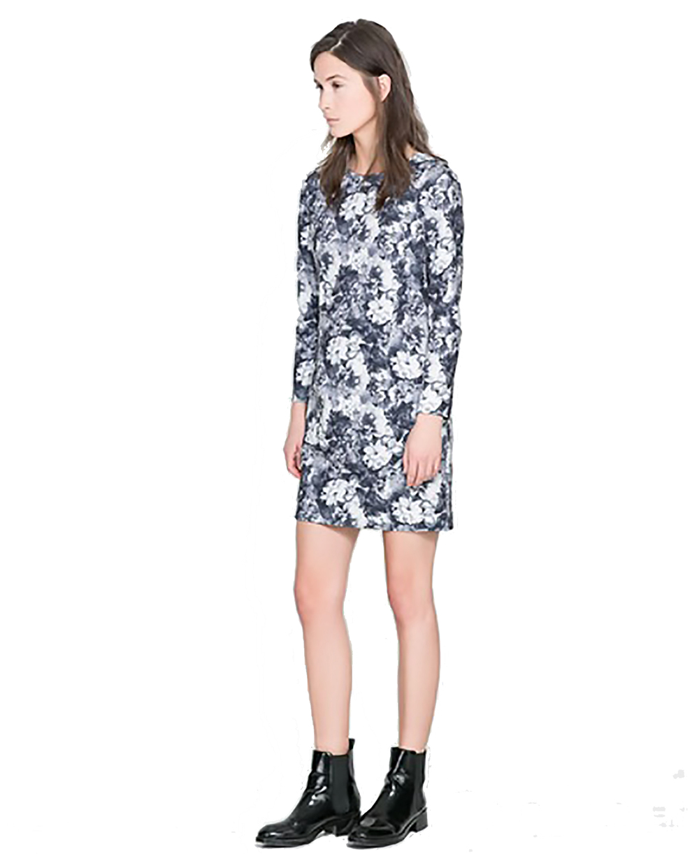 zara printed technical dress winter florals 1500 retouched.jpg