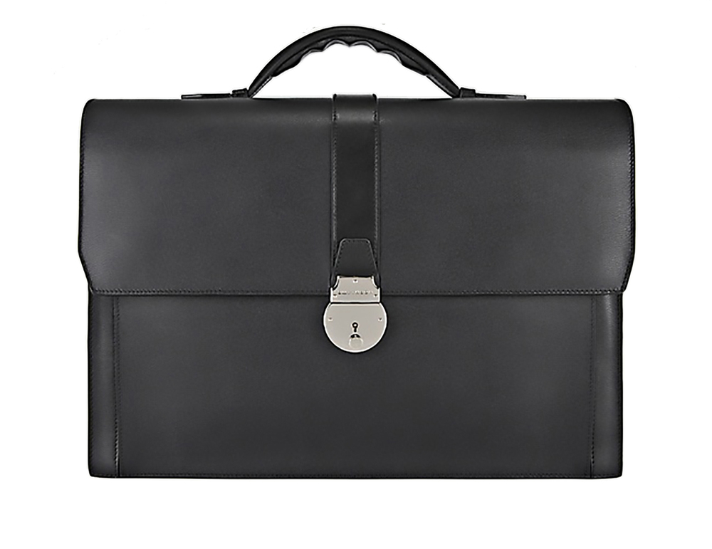 smythson grosvenor collection triple document case briefcase 1500.jpg