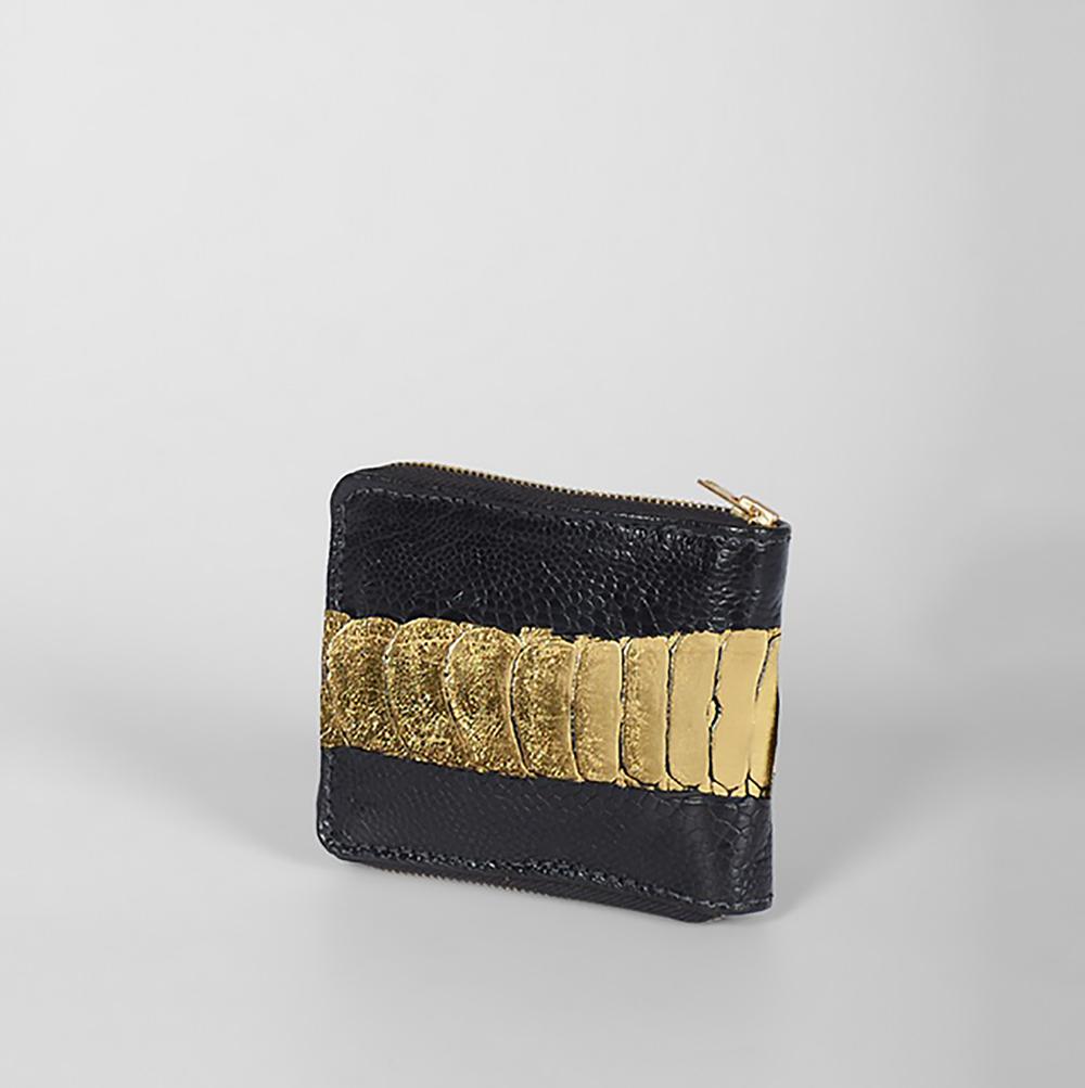 deadly ponies mr fritz wallet ostrich 1500.jpg