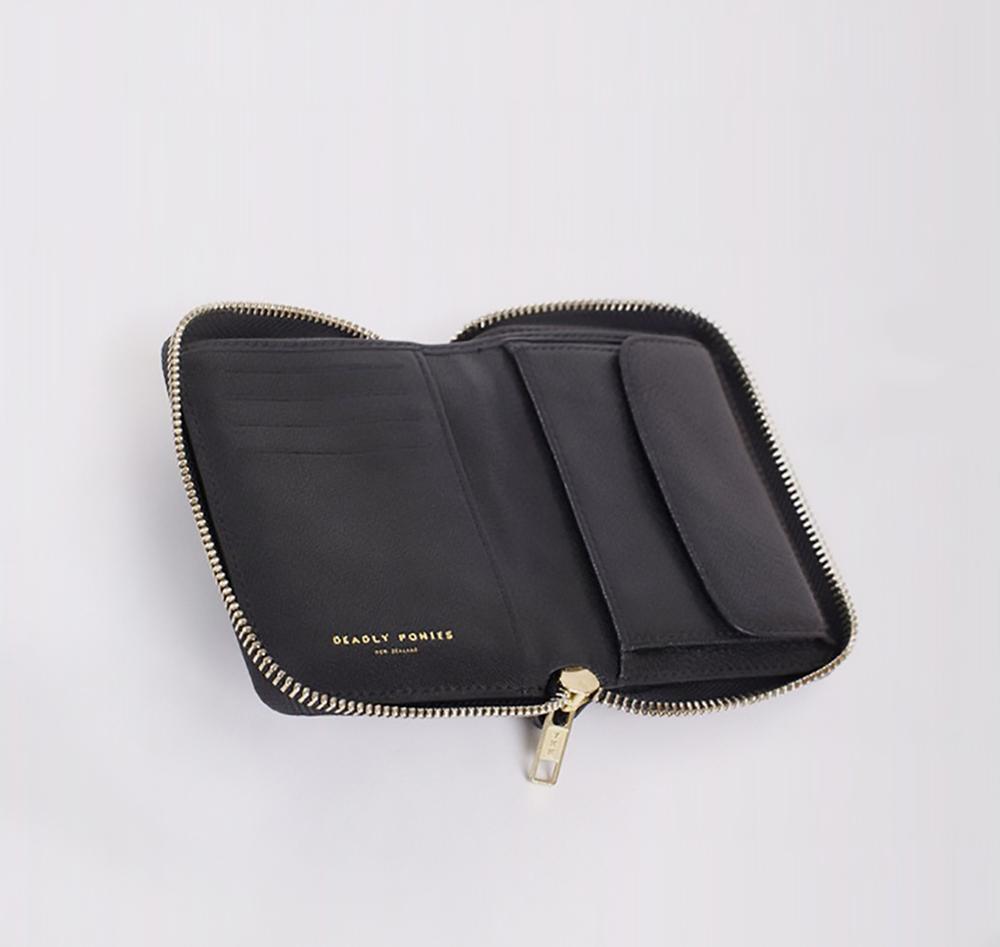 deadly ponies mr mini wallet 1500.jpeg