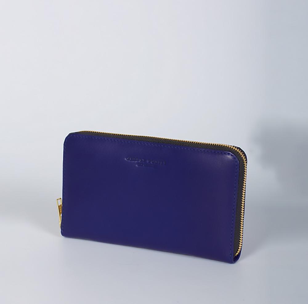 deadly ponies mr wallet in cobalt 1500.jpg