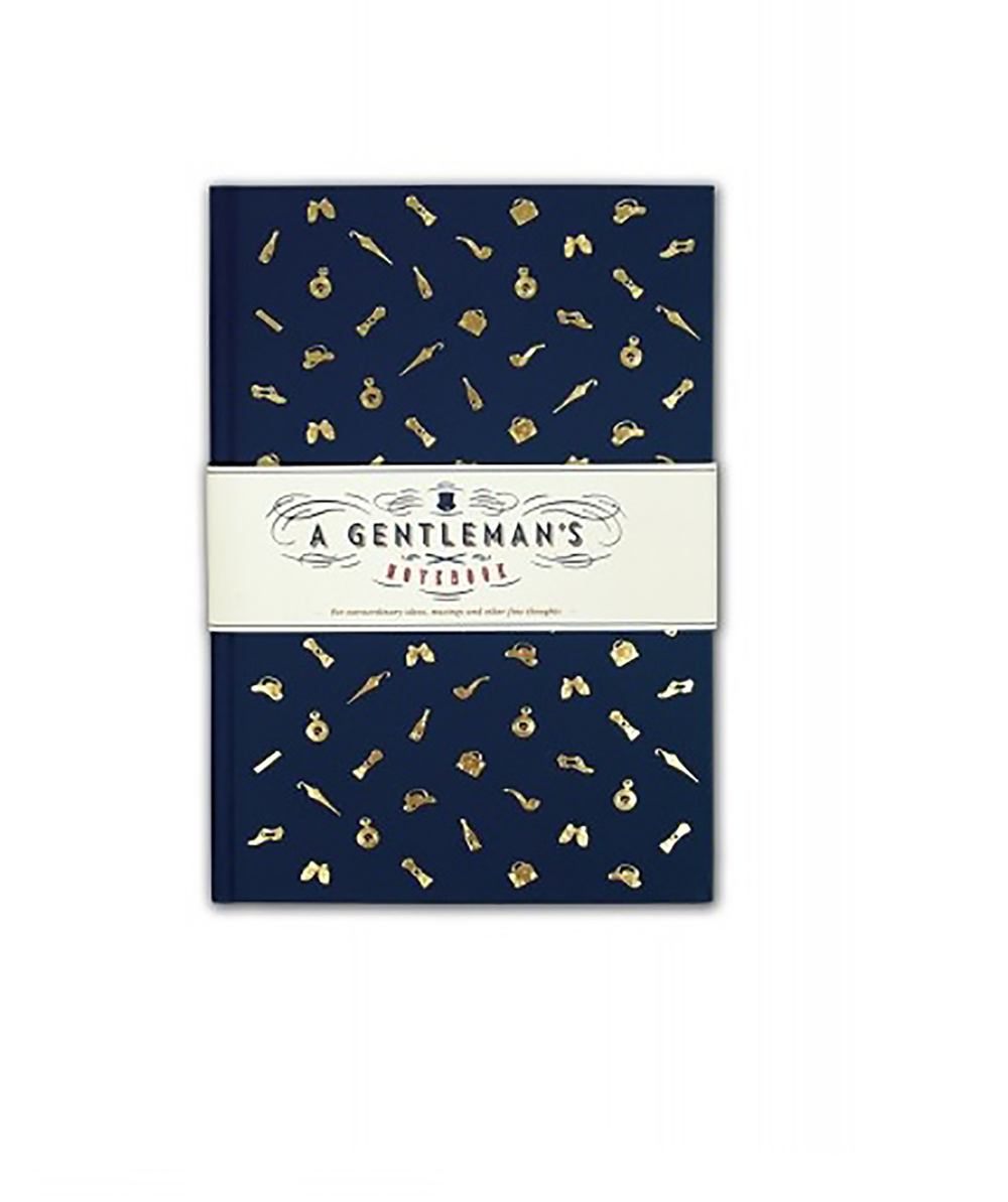 fenwick chase and wonder gentlemens notebook organized 1500.jpg