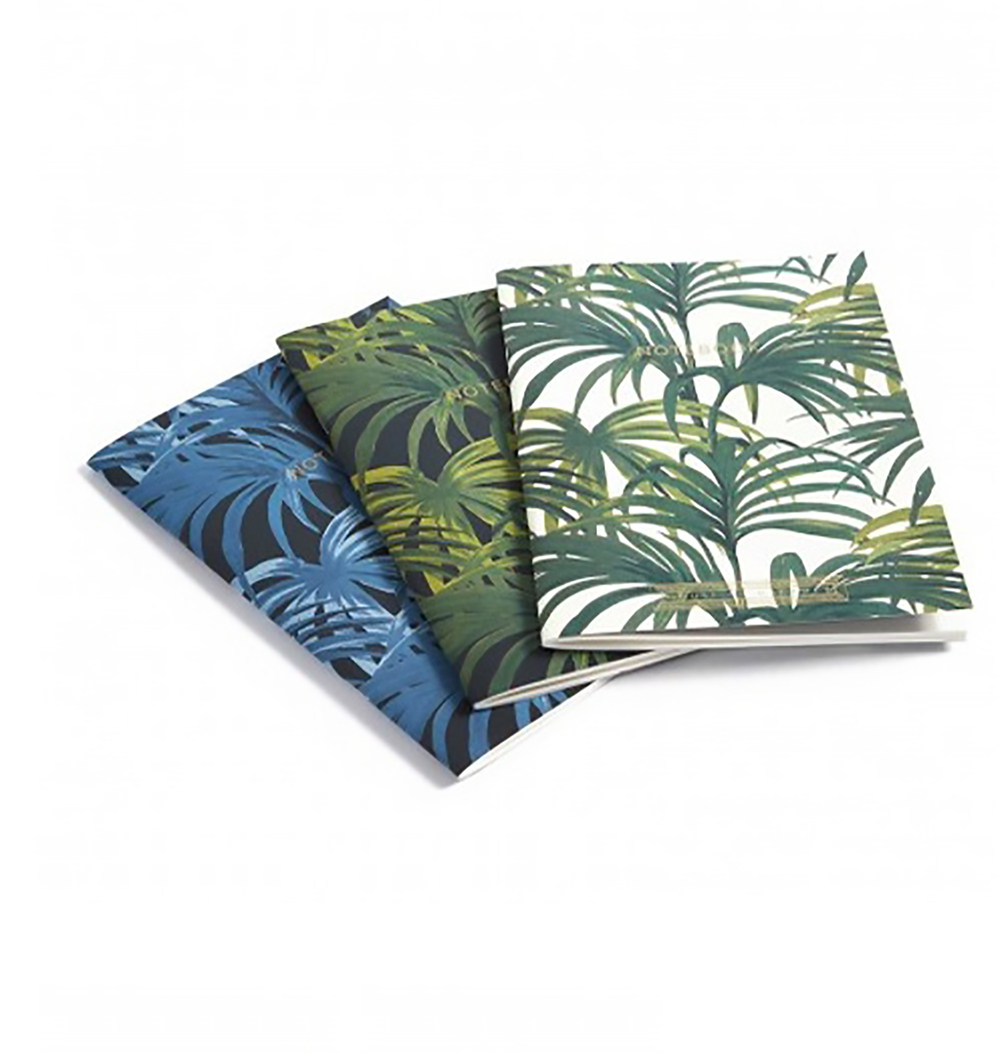 house of hackney palmeral set of three a5 flexi notebooks organized 1500.jpg