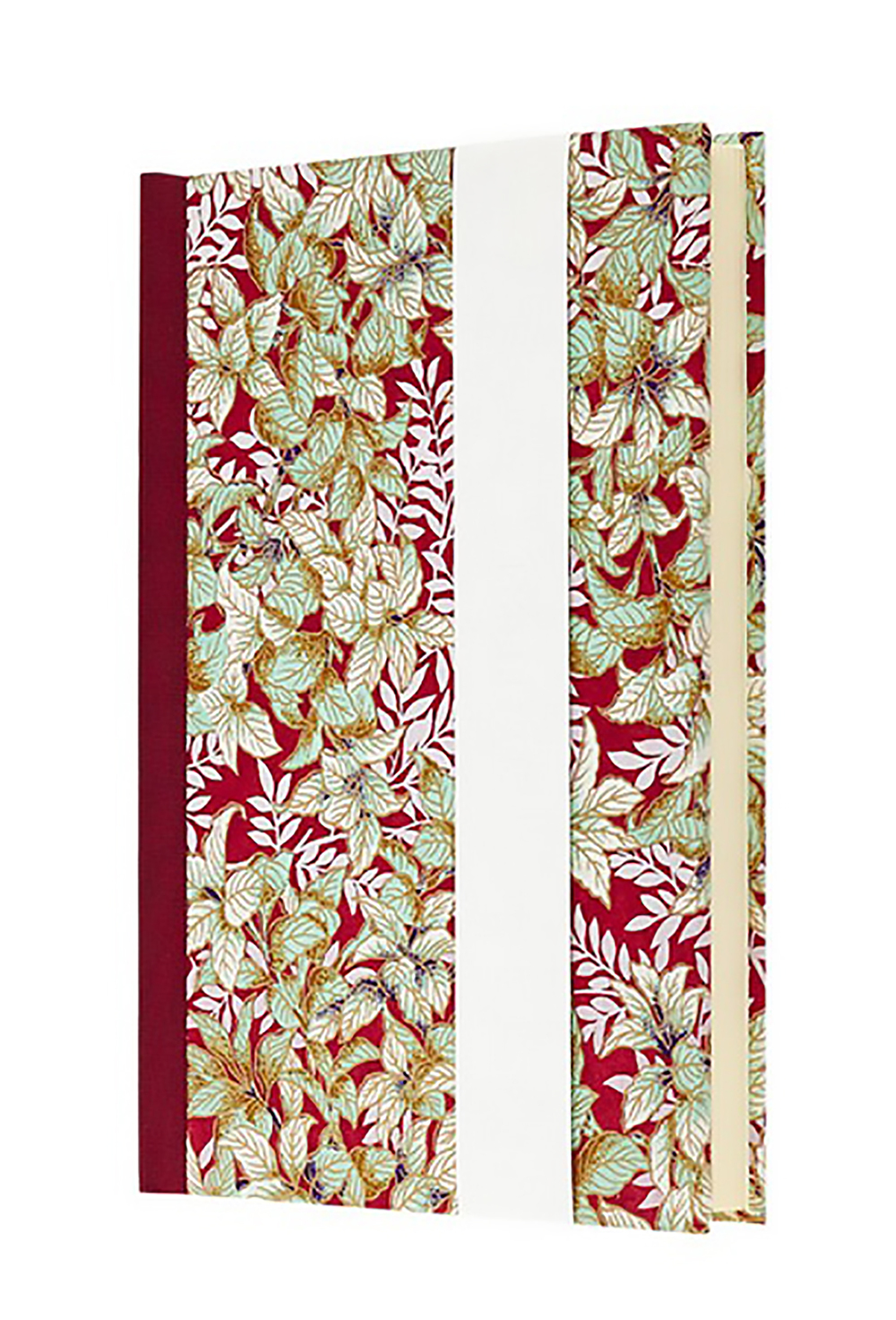 liberty of london red leaves lined journal organized 1500.jpg