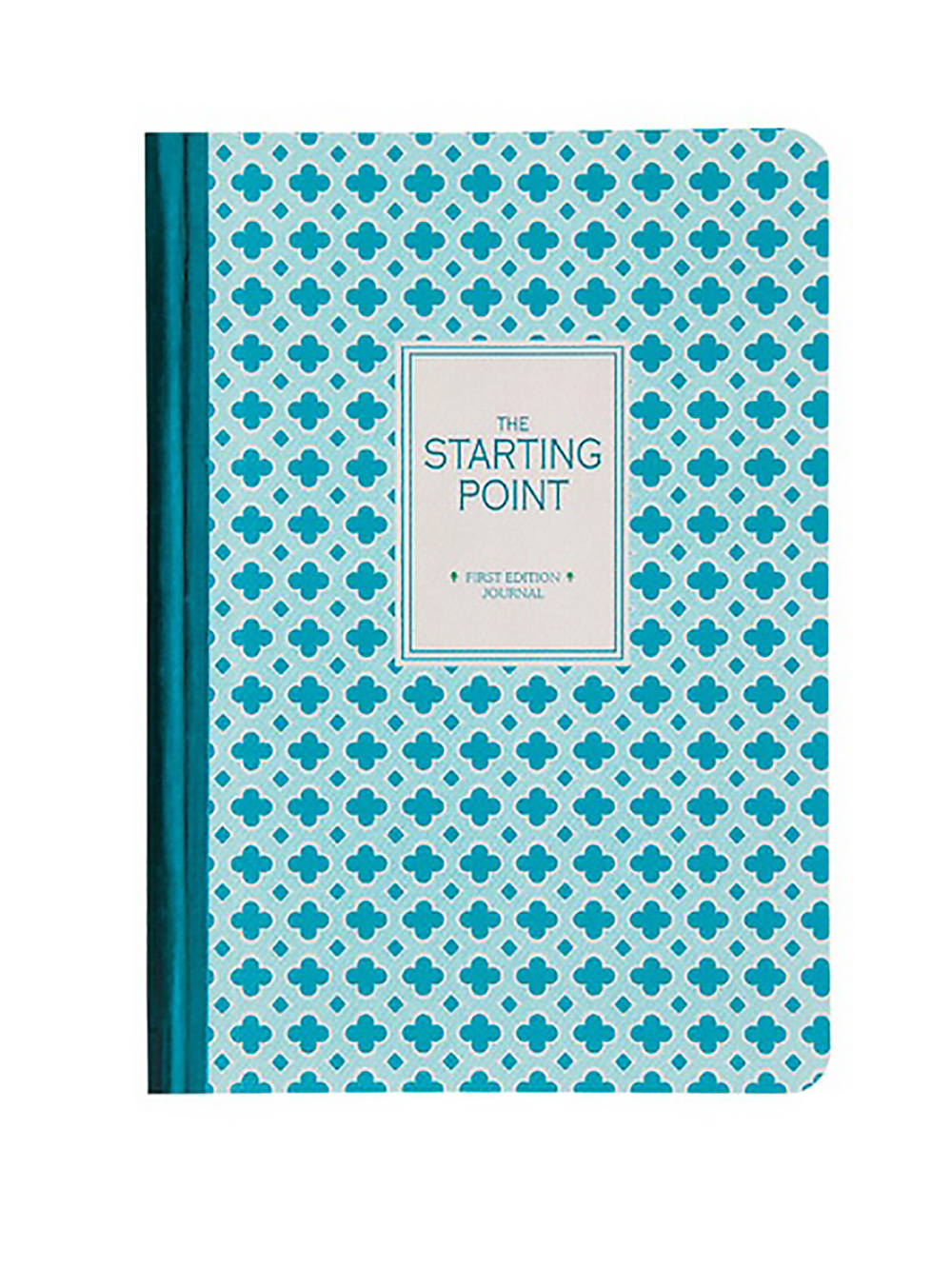 liberty of london the starting point notebook organized 1500.jpg