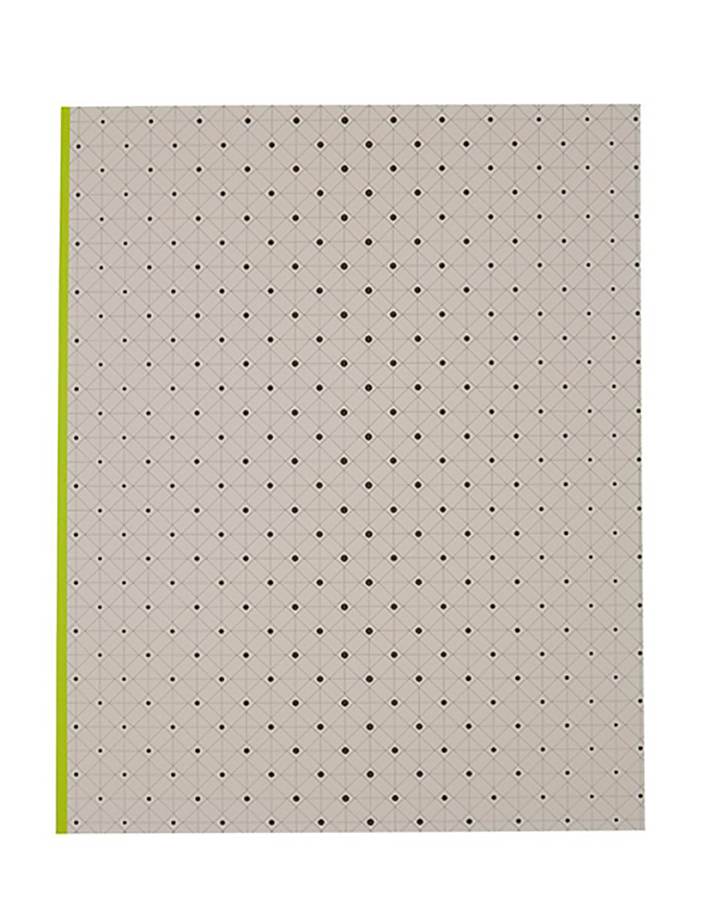liberty of london yellow spine ink notebook organized 1500.jpg