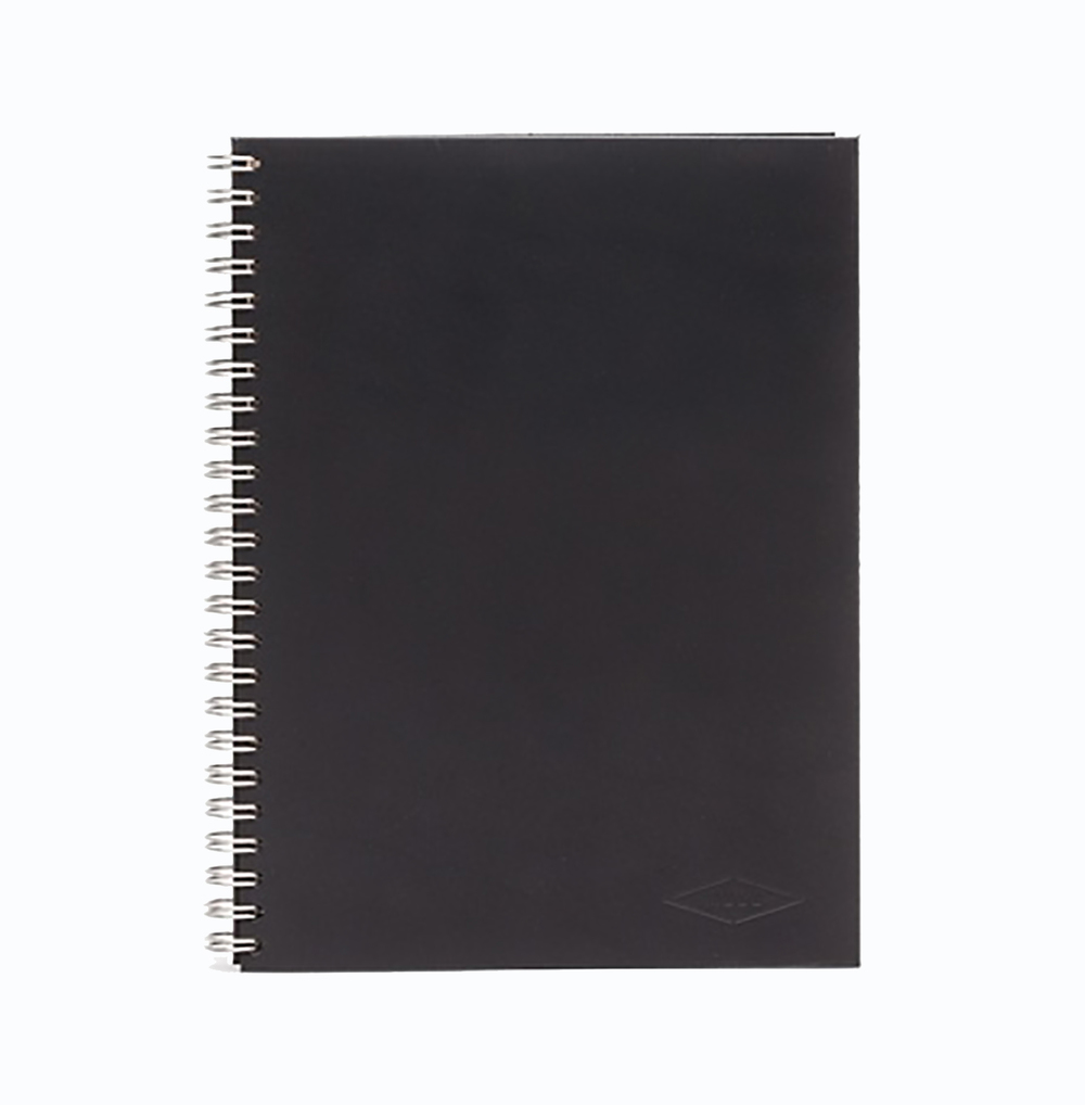 need supply Mucu large leather ringnote organized 1500.jpg