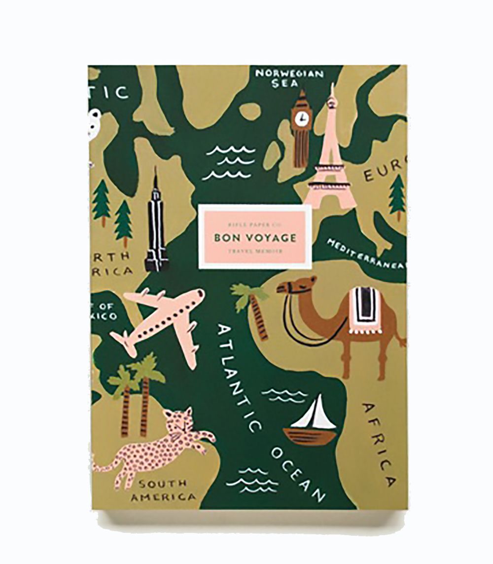 rifle paper co bon voyage journal organized 1500.jpg