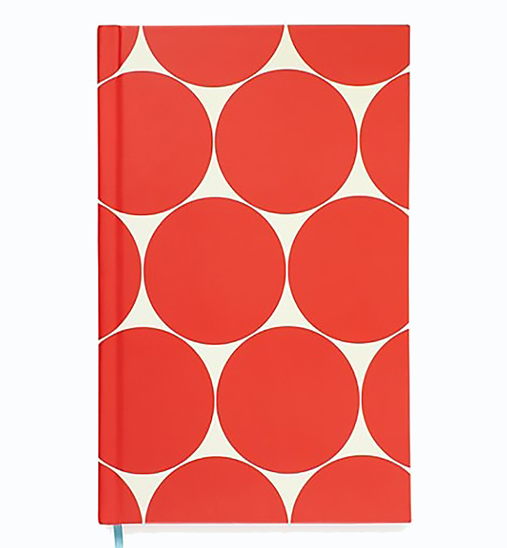 kate spade deborah dot journal organized 1500.jpg