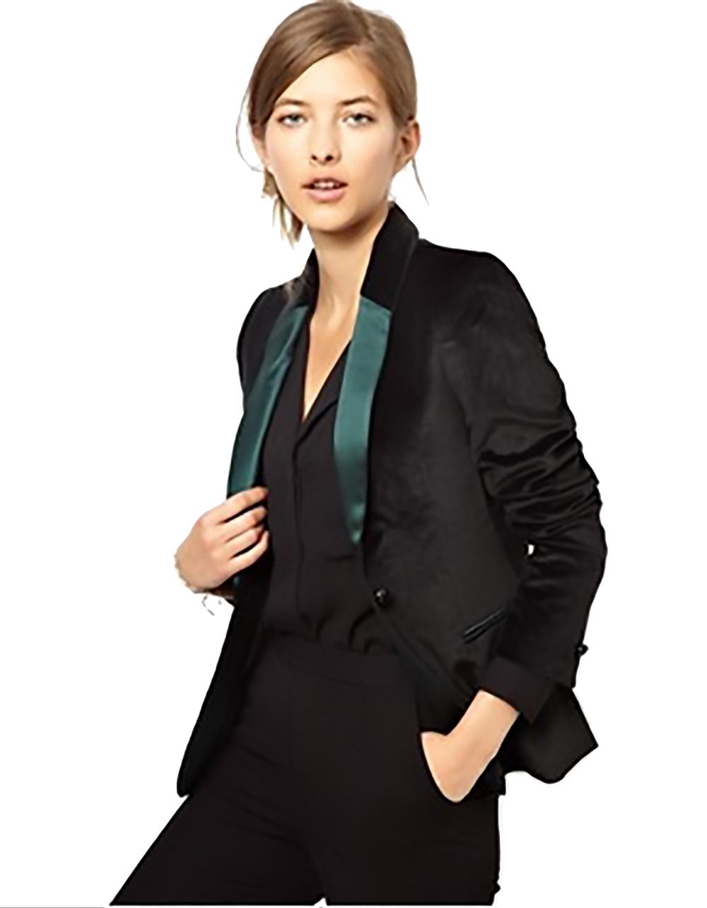 asos MiH jeans the tuxedo velvet 1500.jpg