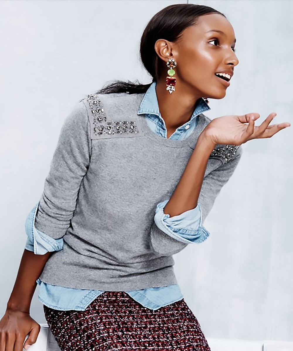 j crew pinterest oct style guide sweatshirts to work 1500.jpg