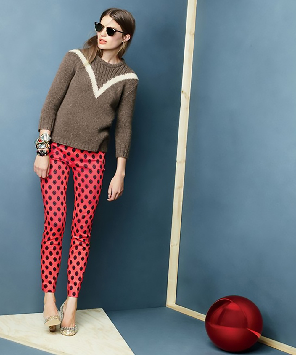 jcrew pinterest december style guide sweatshirts to work 1500.jpg
