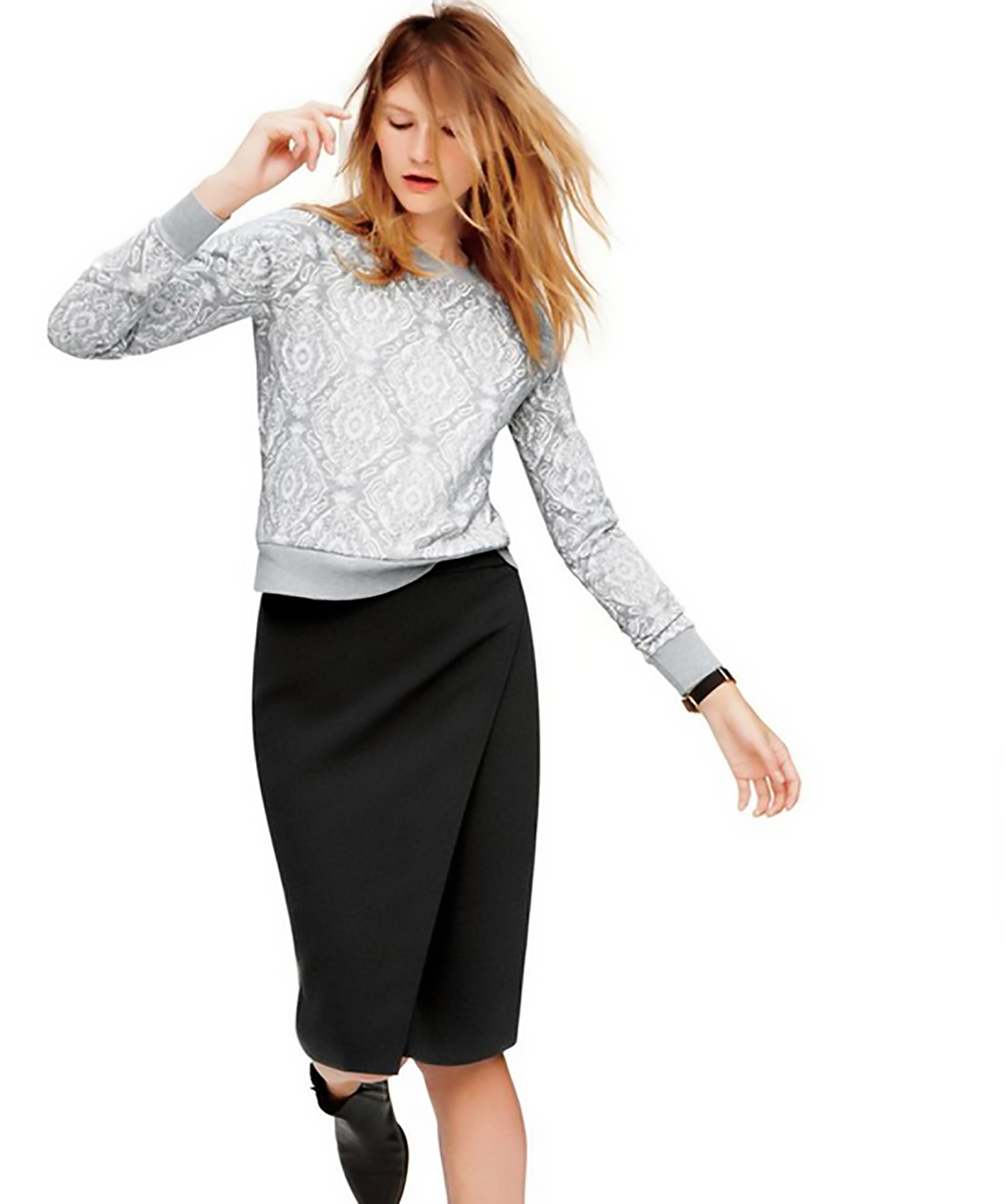 jcrew pinterest december style guide3 sweatshirts to work 1500.jpg